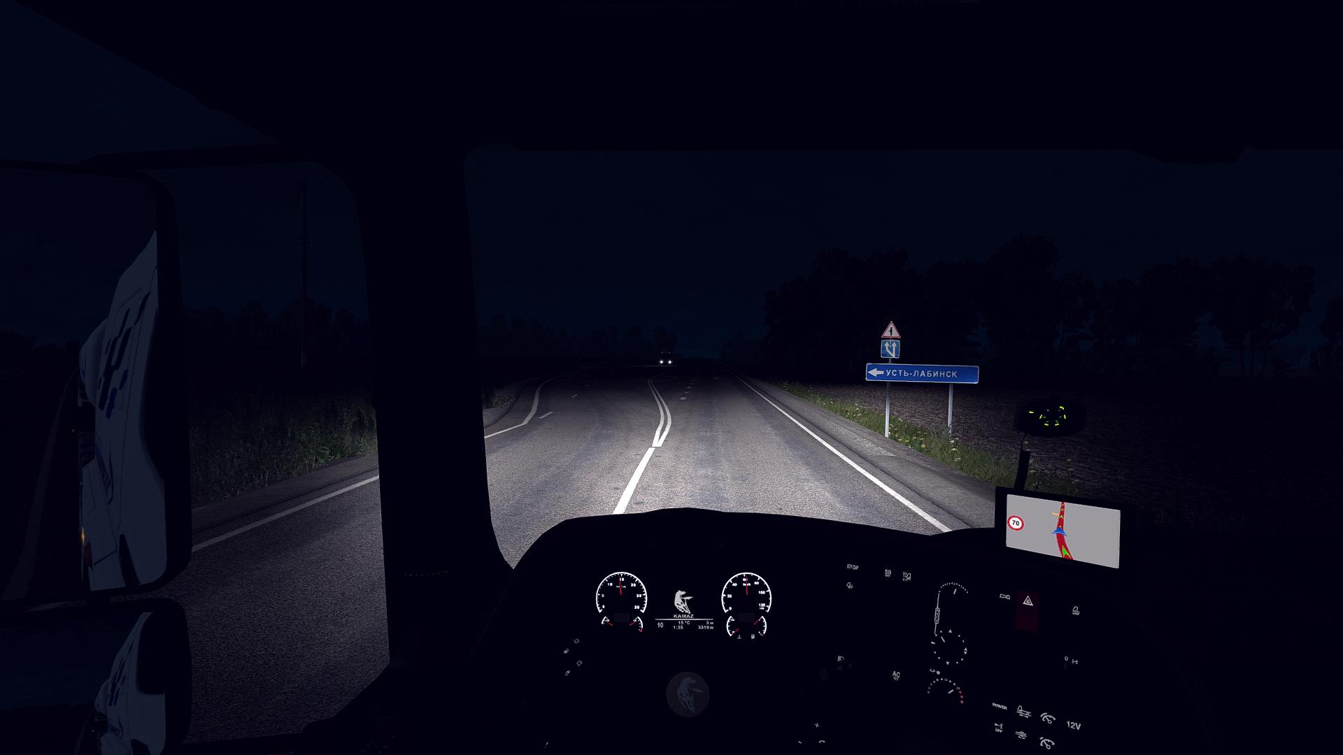 eurotrucks2 2018-05-11 19-04-45.png - Euro Truck Simulator 2