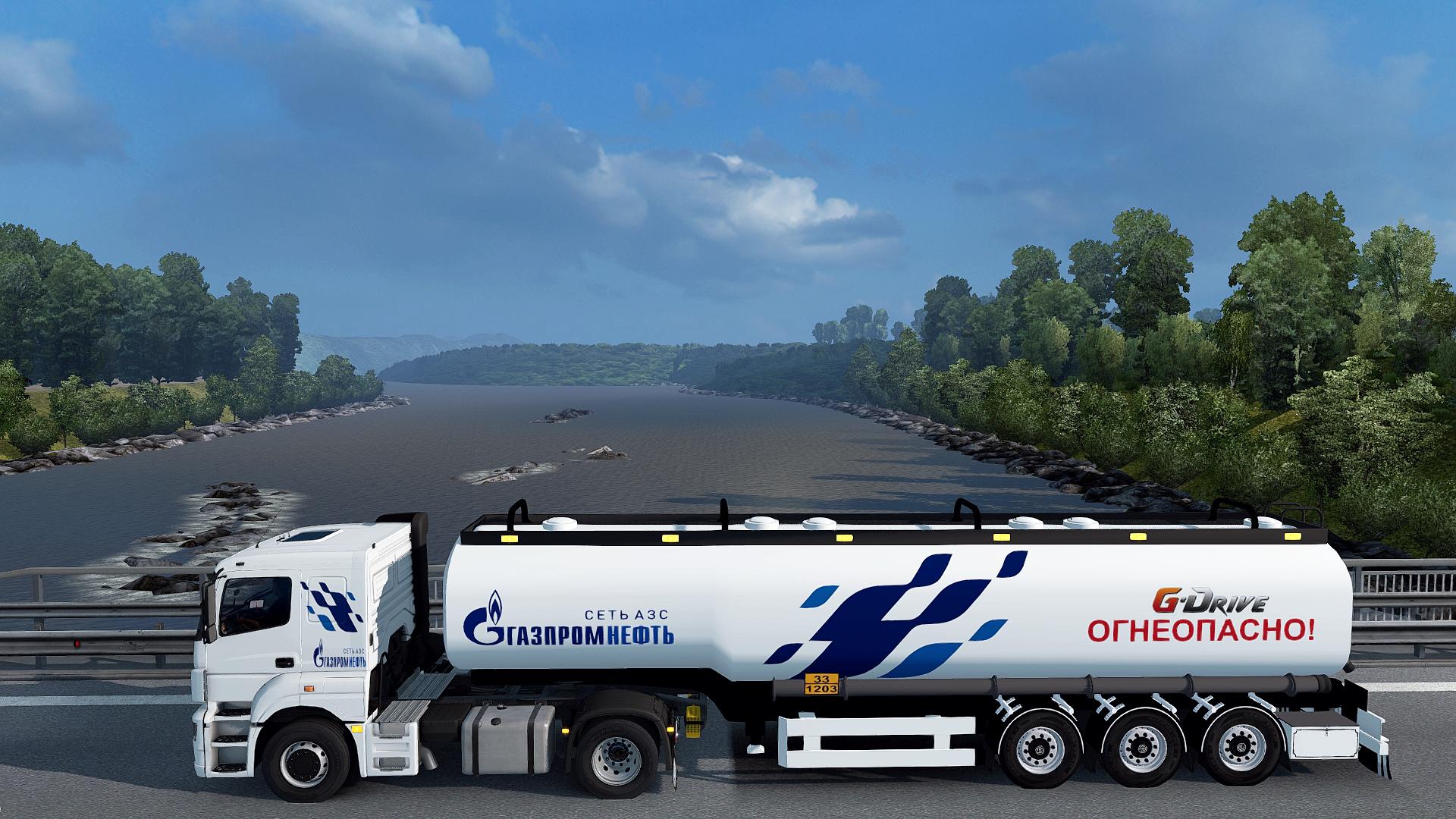 eurotrucks2 2018-05-11 19-44-06.png - Euro Truck Simulator 2