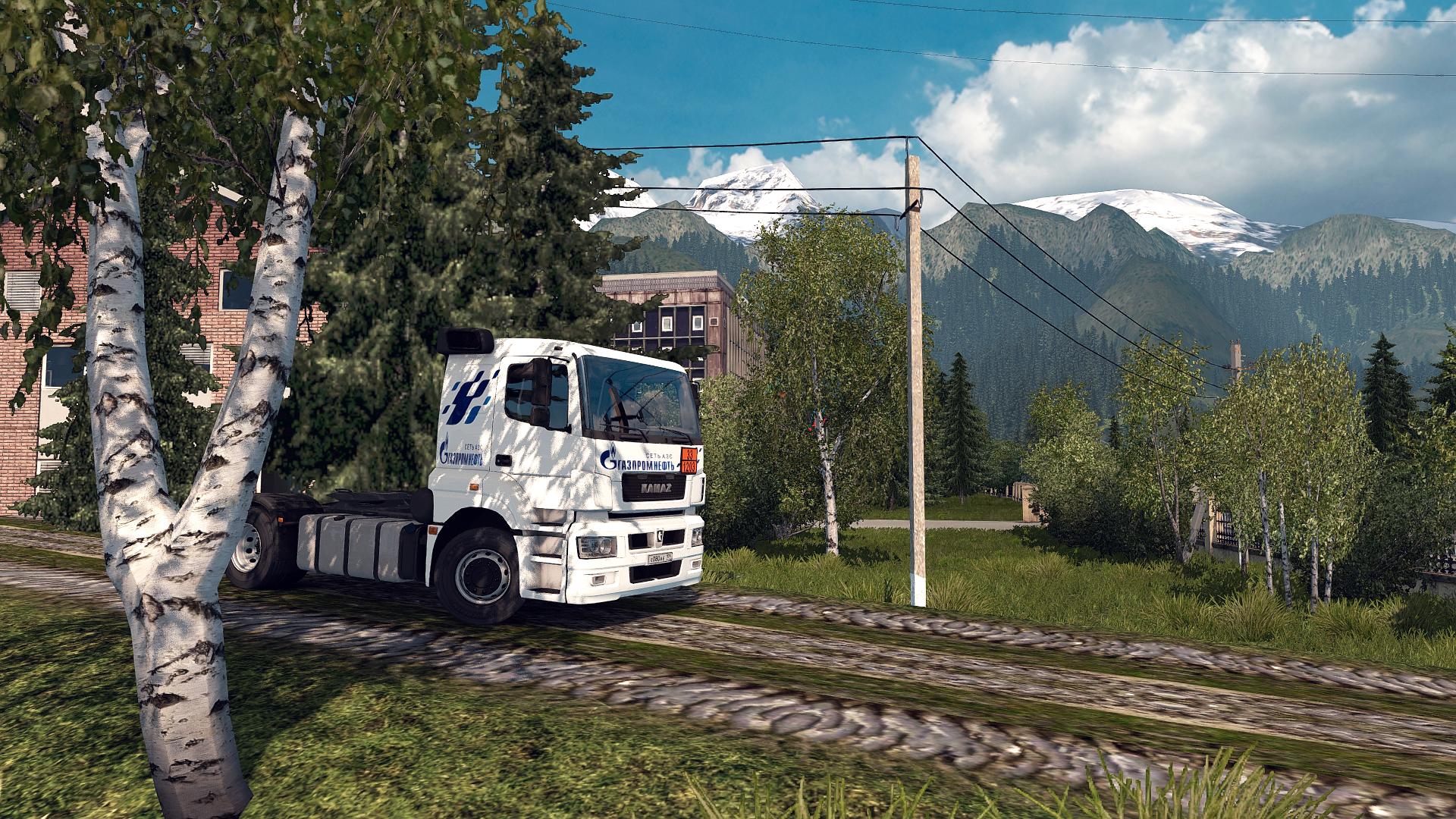 eurotrucks2 2018-05-11 20-09-55.png - Euro Truck Simulator 2