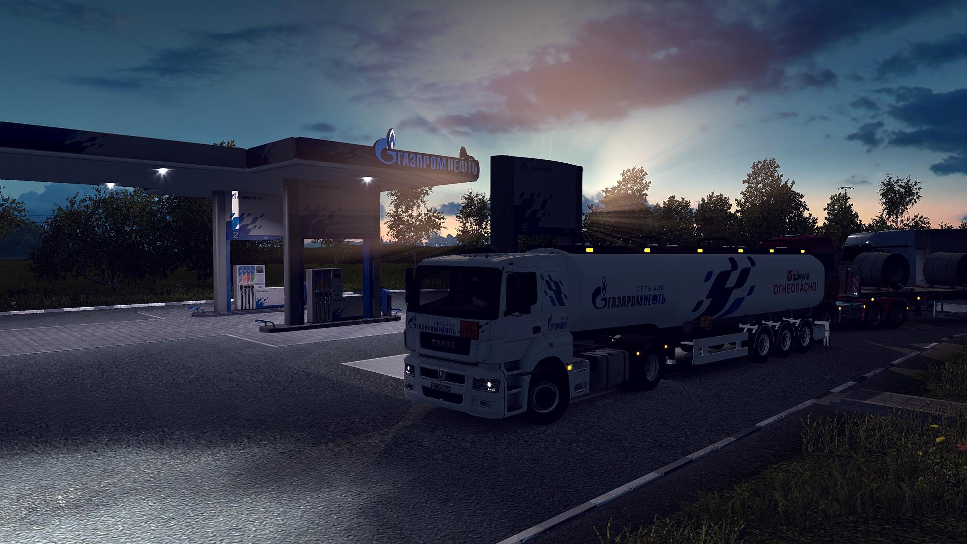 eurotrucks2 2018-05-13 20-35-39.png - Euro Truck Simulator 2
