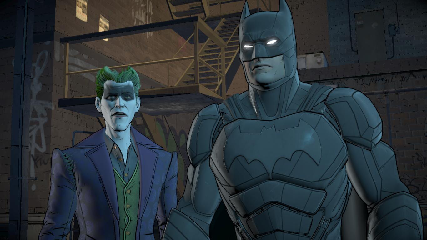 002.jpg - Batman: The Enemy Within