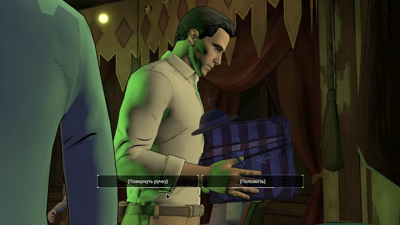 017.jpg - Batman: The Enemy Within