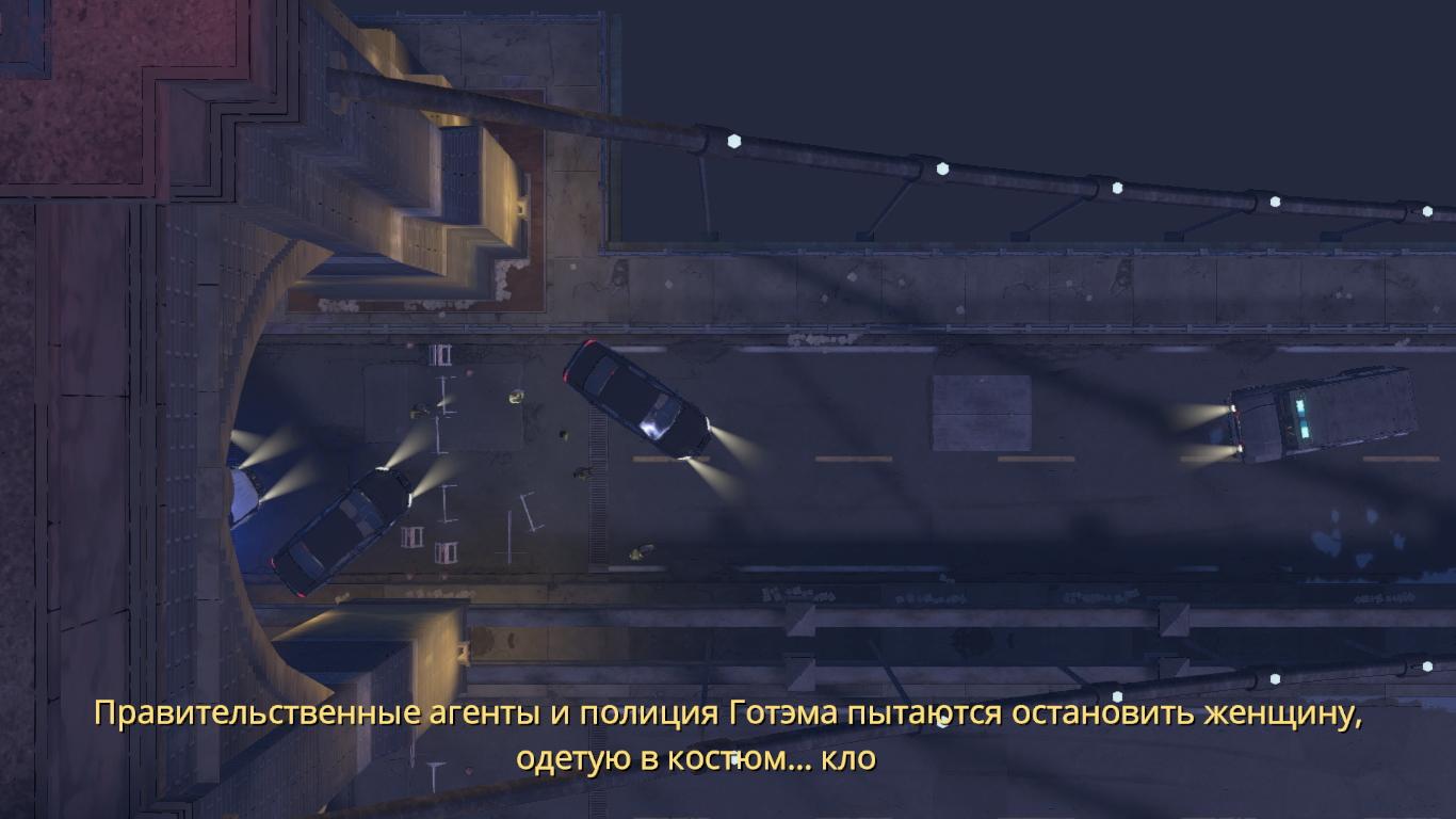 023.jpg - Batman: The Enemy Within