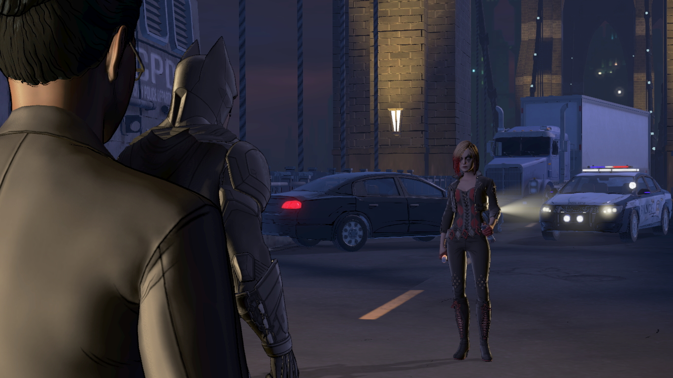 025.jpg - Batman: The Enemy Within