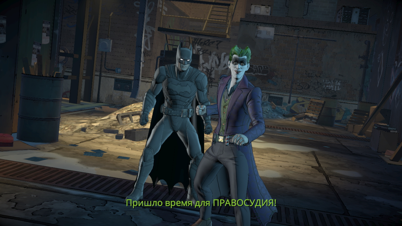 030.jpg - Batman: The Enemy Within