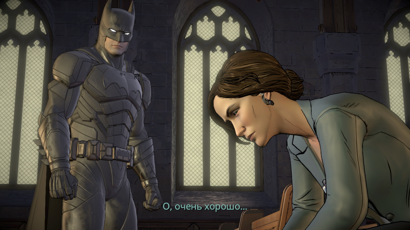 002.jpg - Batman: The Enemy Within