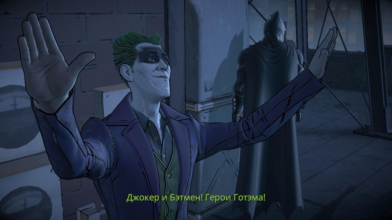 003.jpg - Batman: The Enemy Within