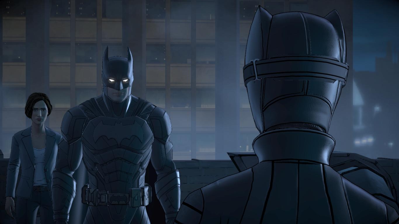 004.jpg - Batman: The Enemy Within
