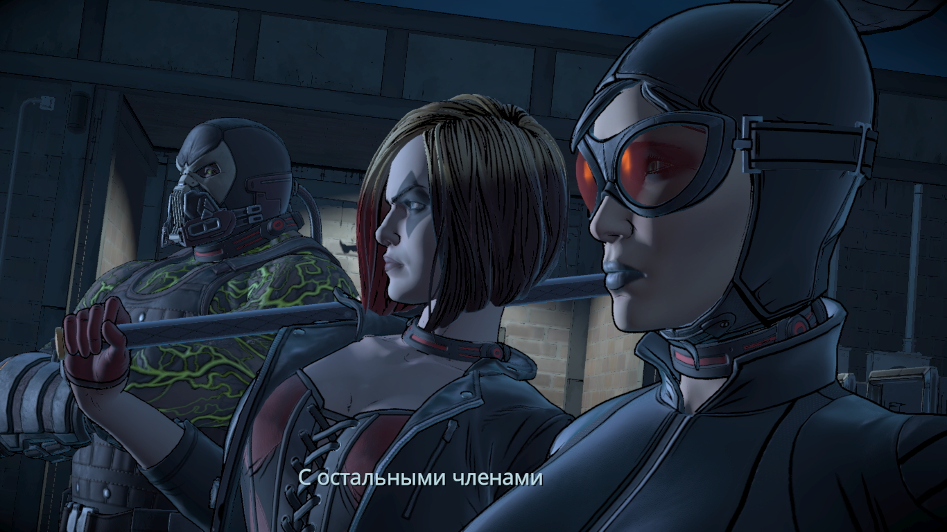 006.jpg - Batman: The Enemy Within