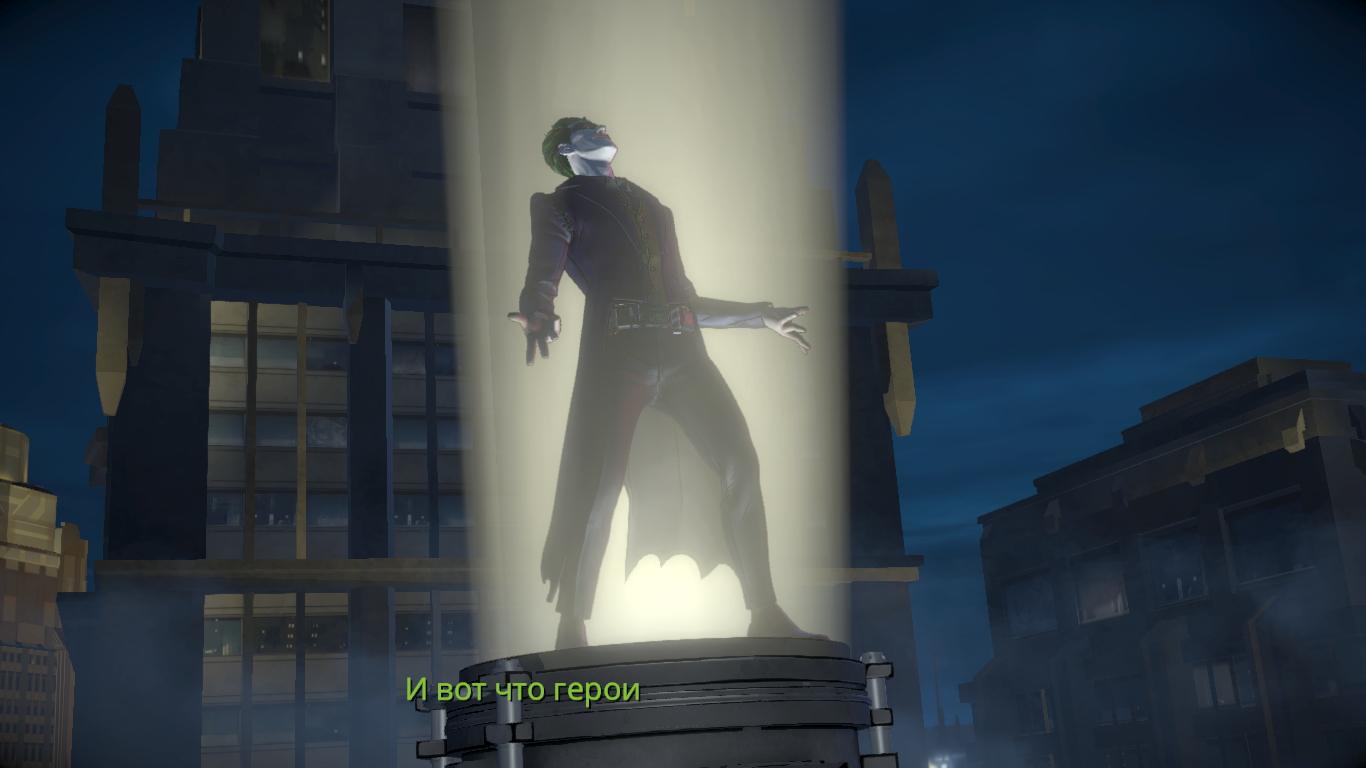 008.jpg - Batman: The Enemy Within
