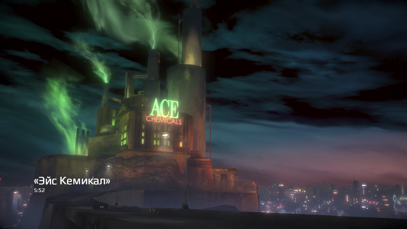 009.jpg - Batman: The Enemy Within