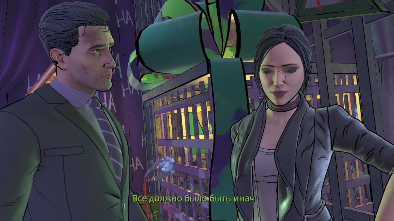 016.jpg - Batman: The Enemy Within