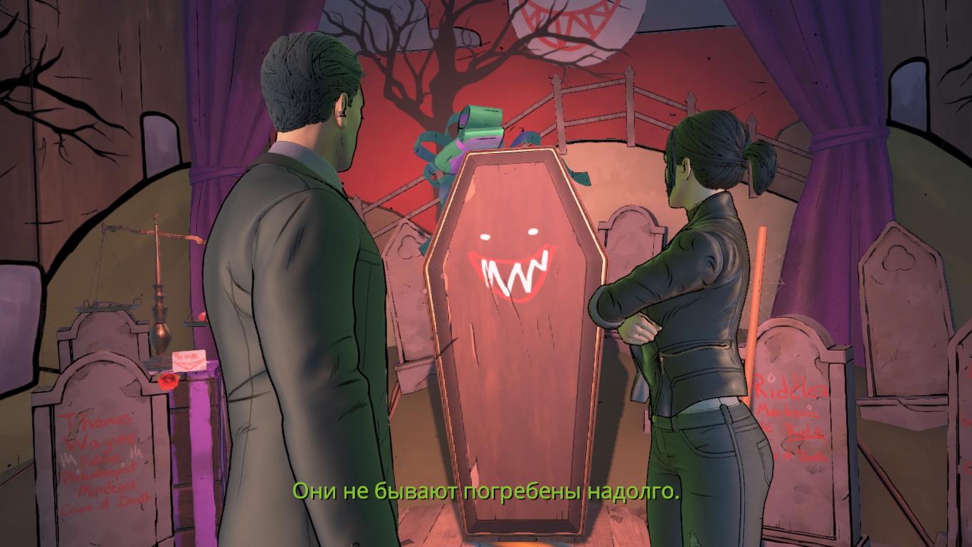 019.jpg - Batman: The Enemy Within