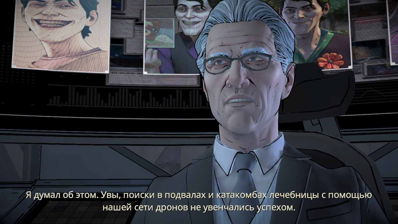 026.jpg - Batman: The Enemy Within