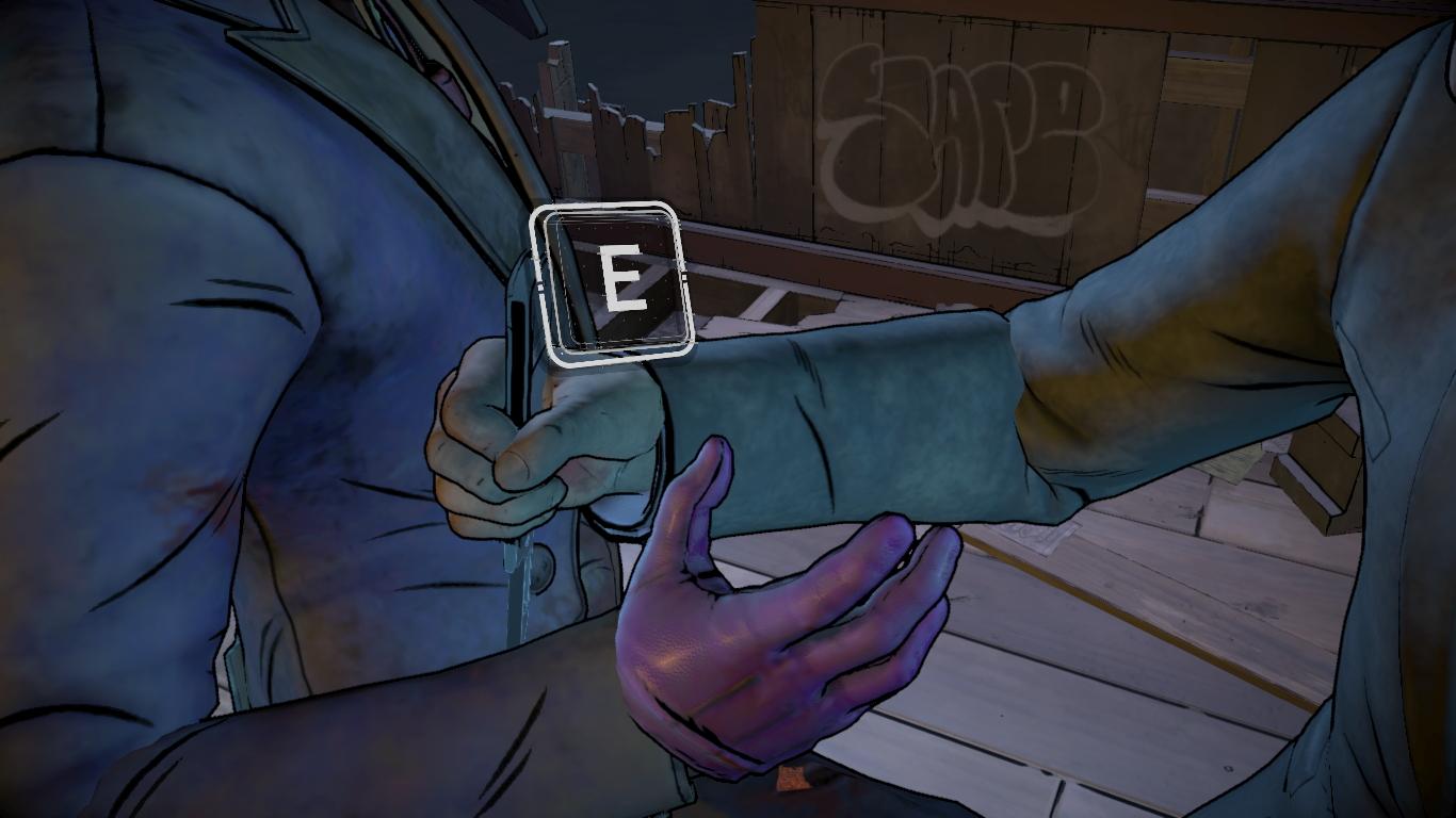 038.jpg - Batman: The Enemy Within