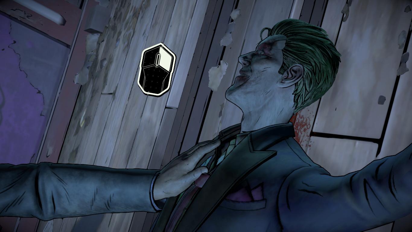 042.jpg - Batman: The Enemy Within