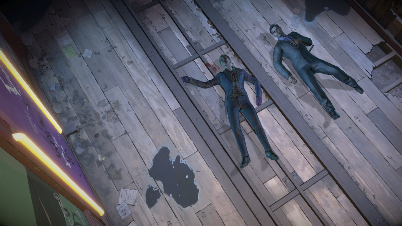 049.jpg - Batman: The Enemy Within