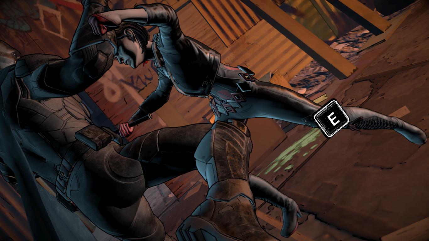 052.jpg - Batman: The Enemy Within