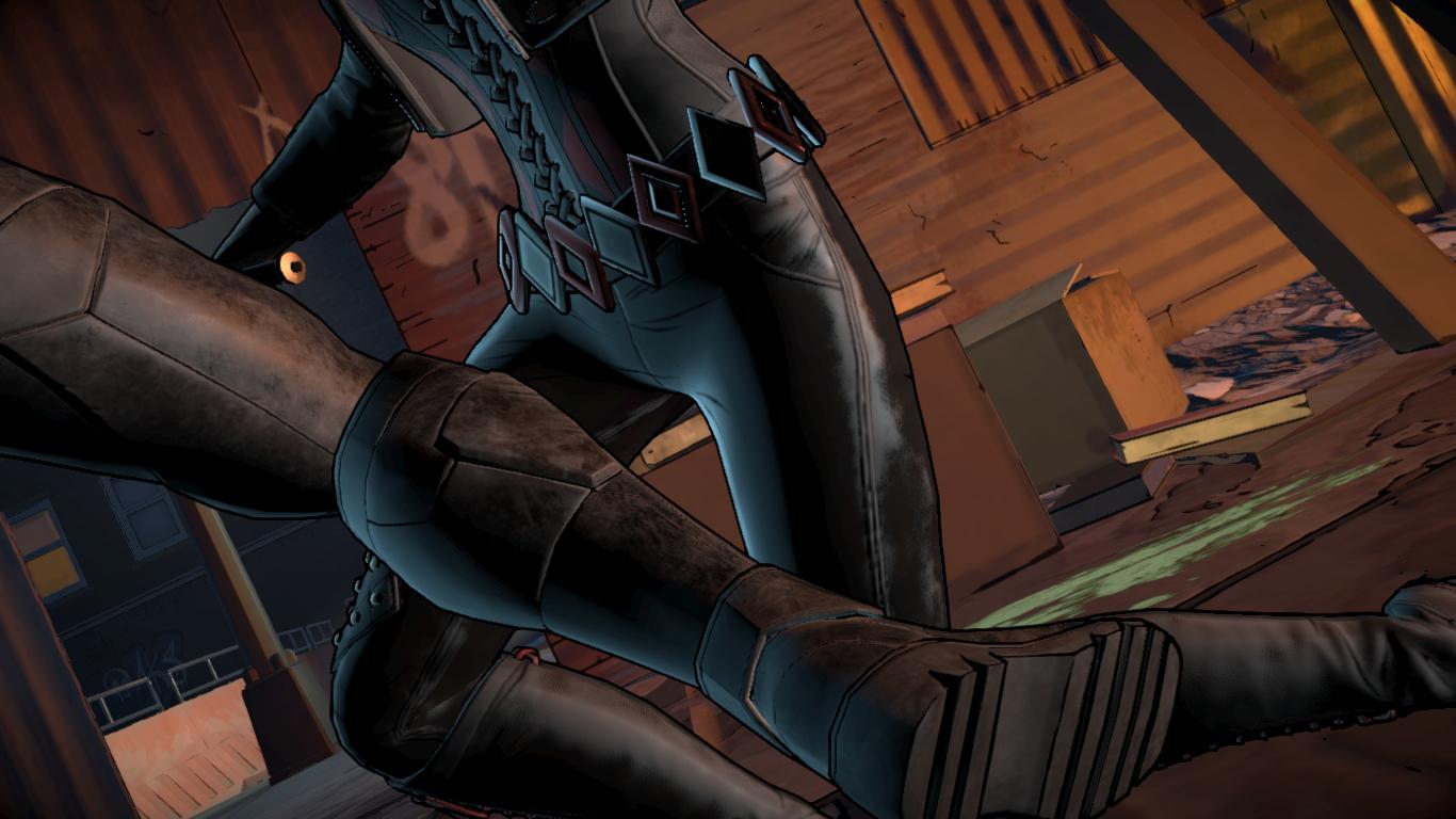 053.jpg - Batman: The Enemy Within