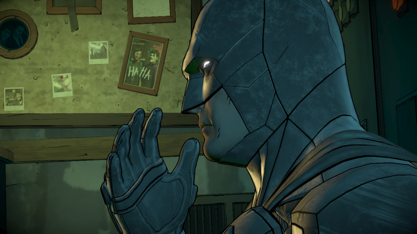 067.jpg - Batman: The Enemy Within