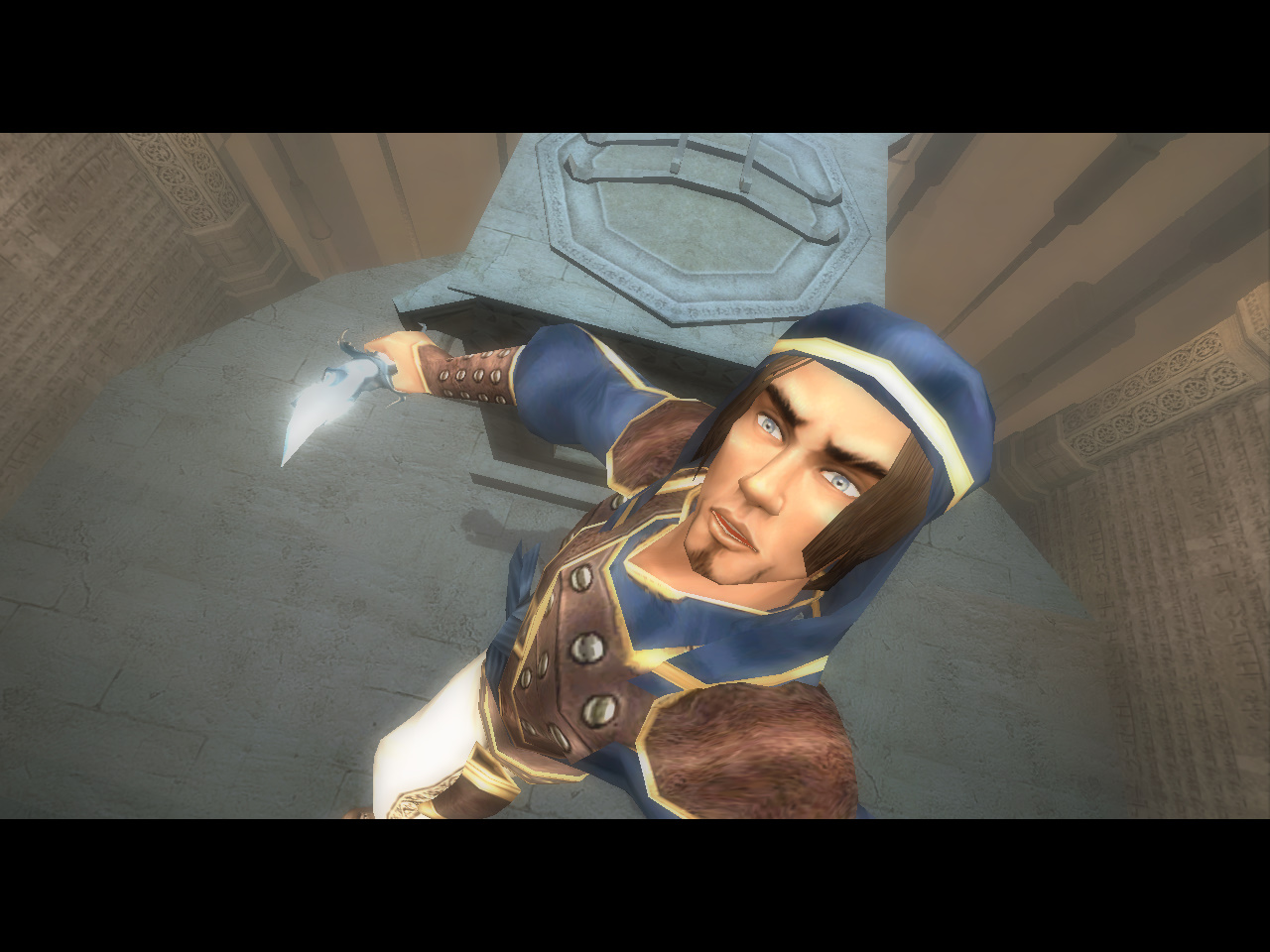 POP 2018-05-16 00-19-02-950.jpg - Prince of Persia: The Sands of Time