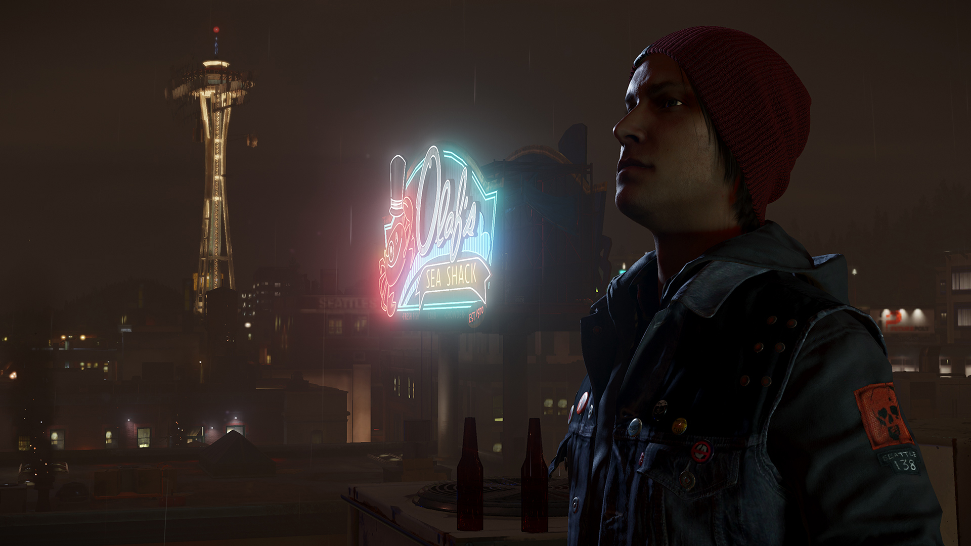 1393959442-infamous-second-son-delsin-night-scenery.jpg - inFamous: Second Son