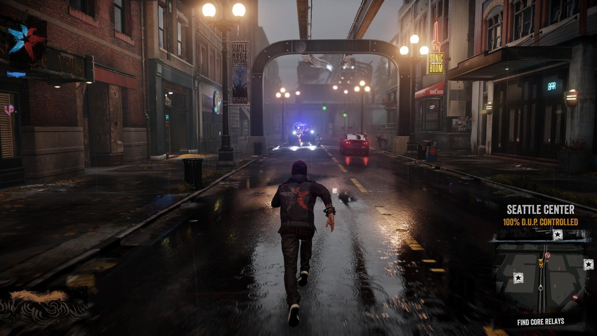 image_316549_full.jpg - inFamous: Second Son