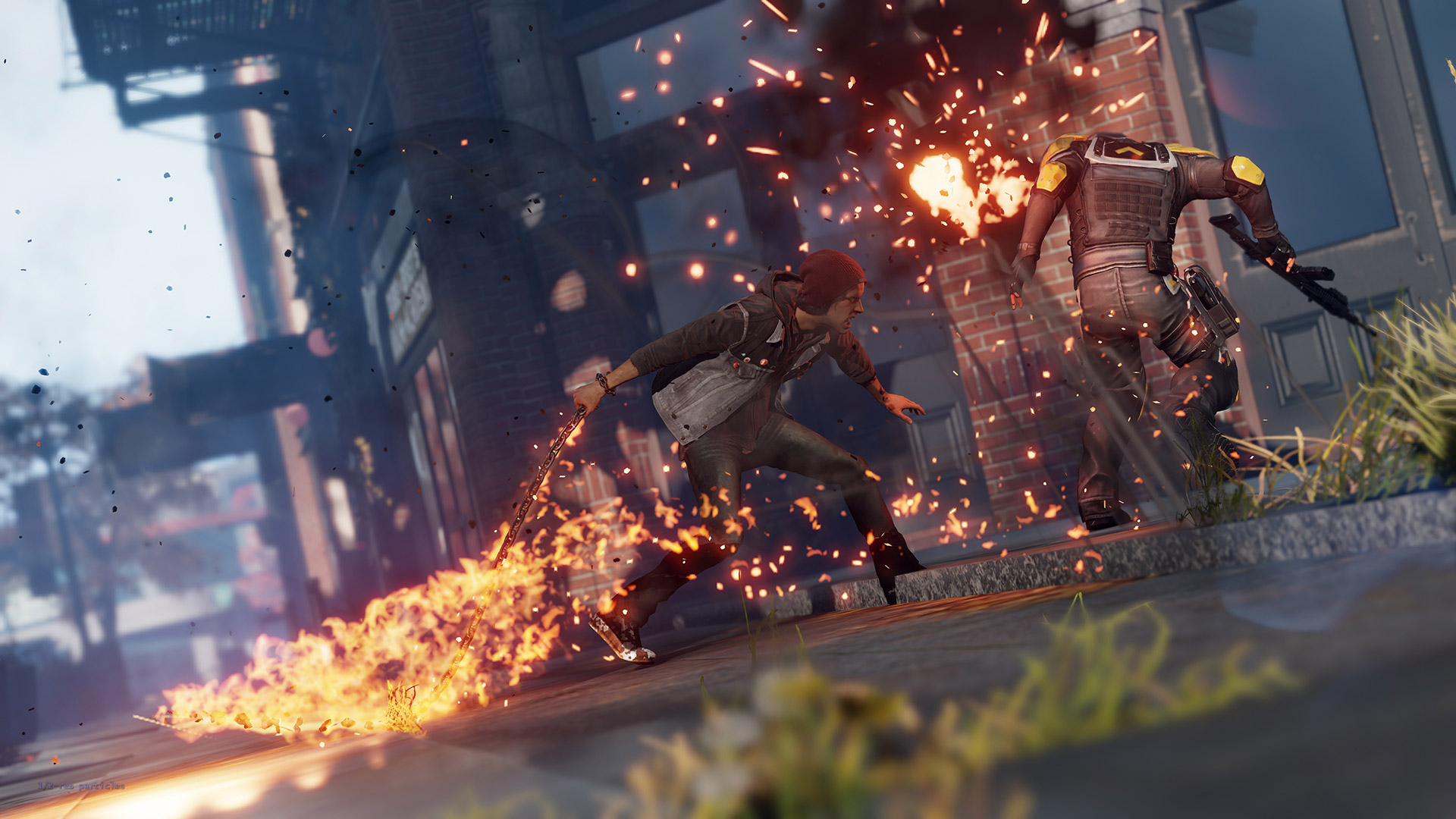 iNFAMOUSSecondSons-5.jpg - inFamous: Second Son