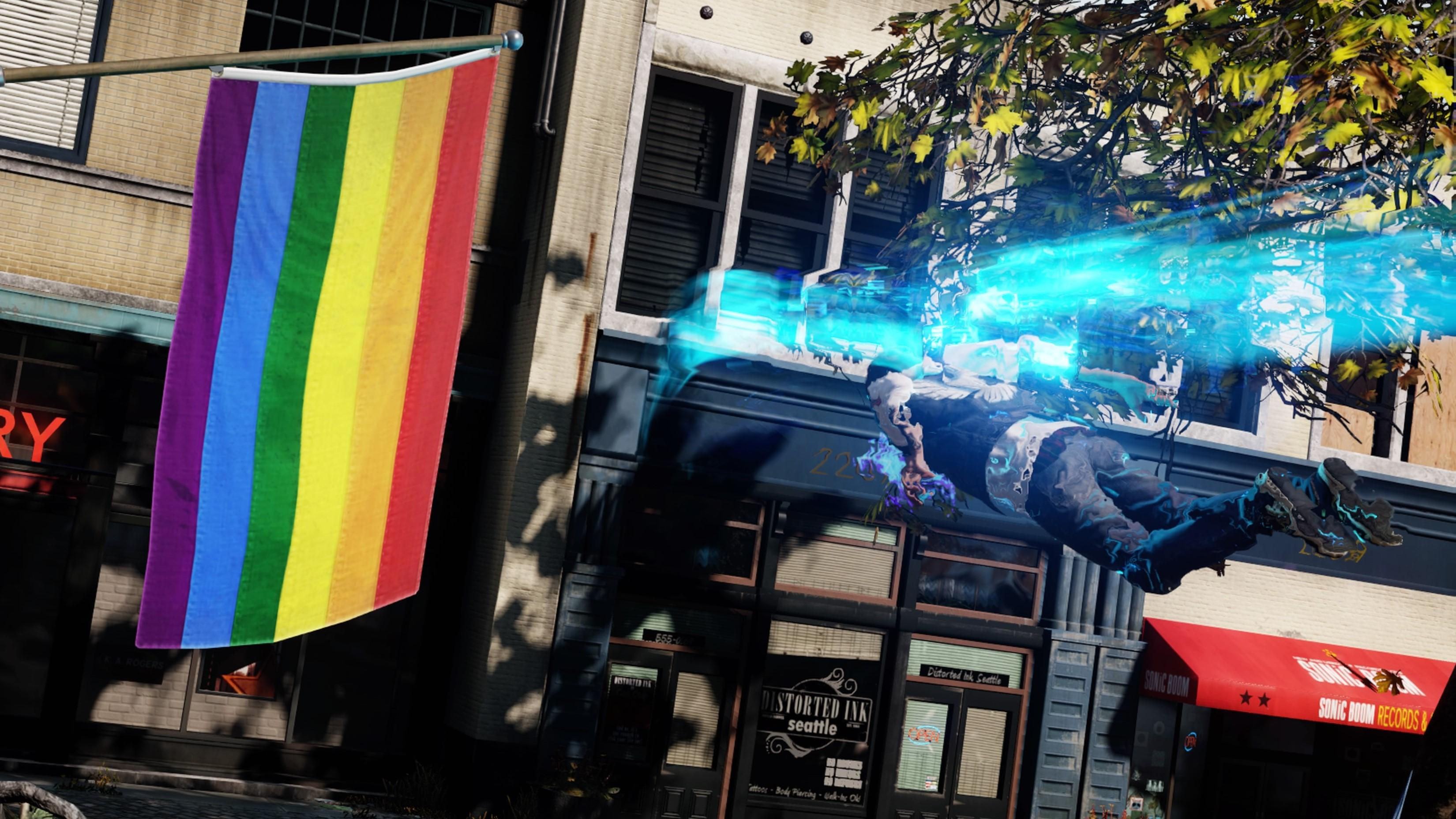 r0bs51i5n41z.jpg - inFamous: Second Son