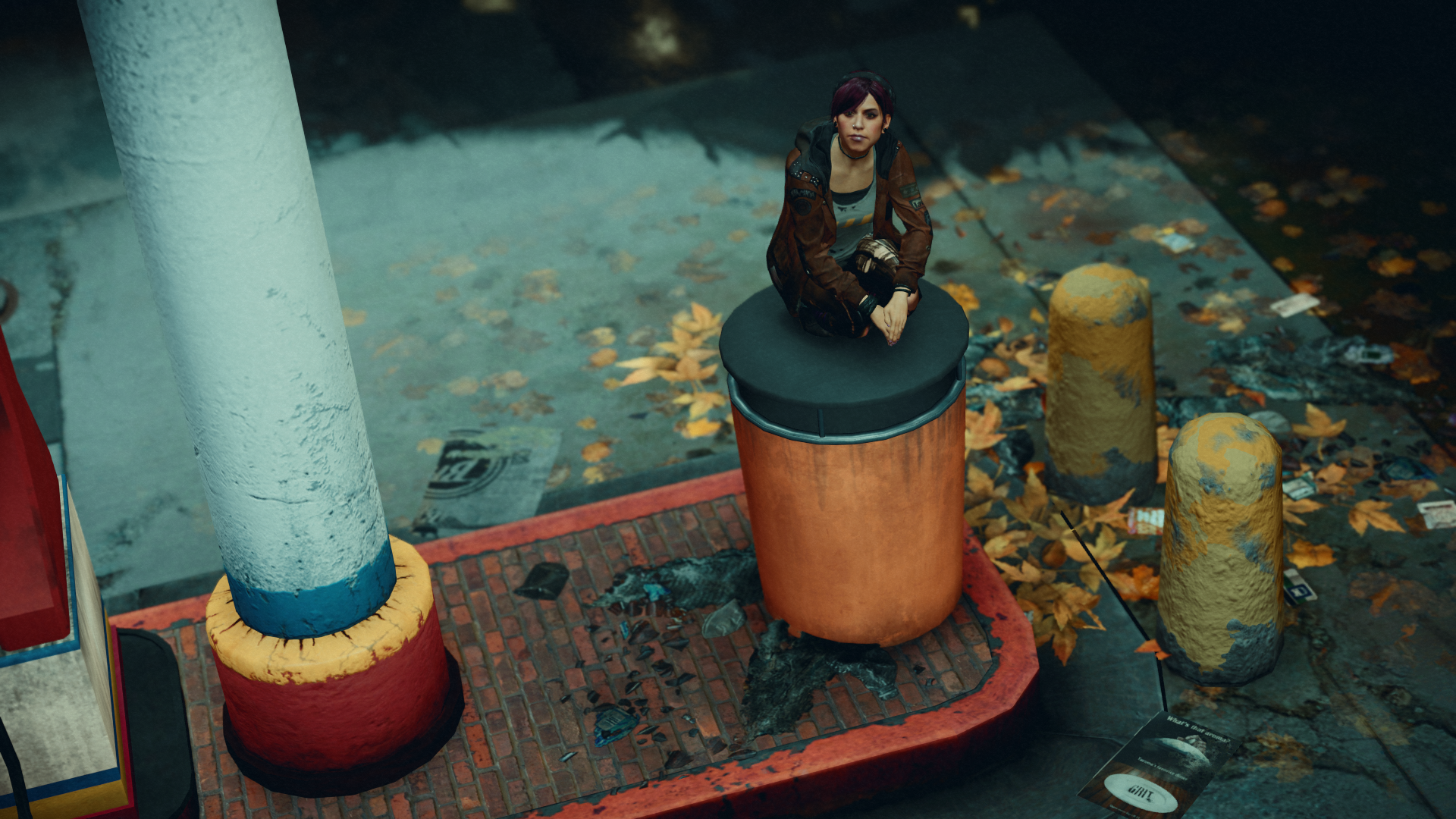 1449907891-infamous-tm-first-light-20151212085941.png - inFamous: Second Son