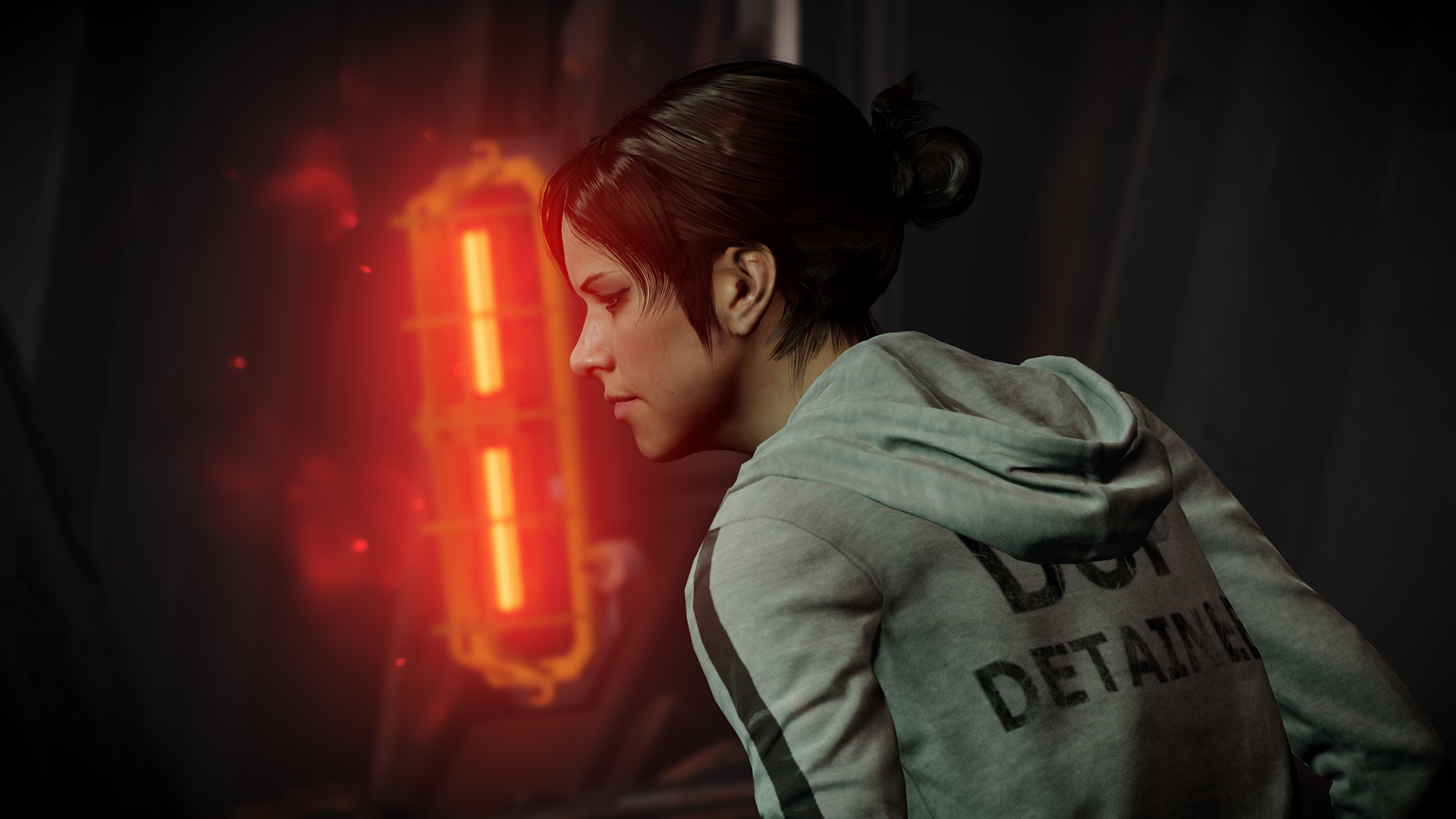 inFAMOUS_First_Light-Fetch_57.jpg - inFamous: Second Son