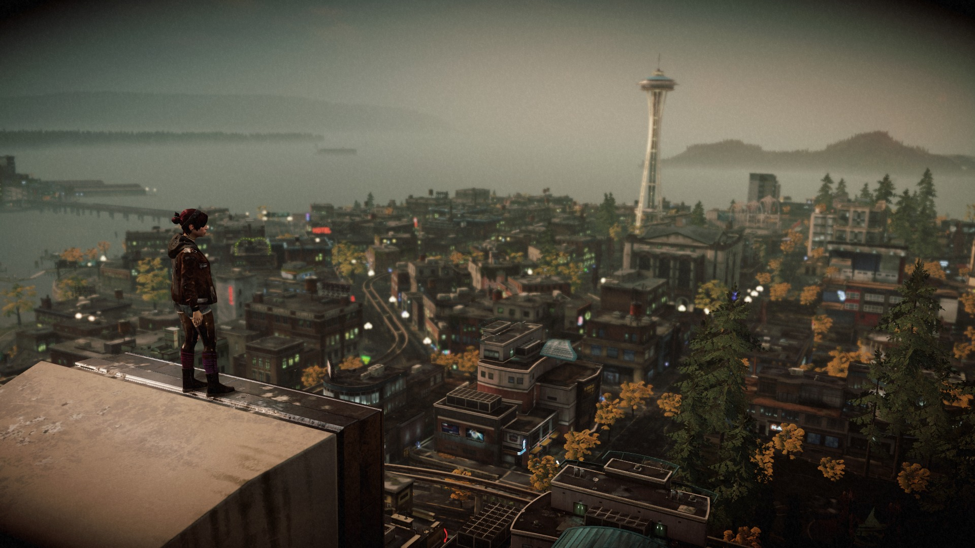 inFAMOUS-First-Light™_20140822130355.jpg - inFamous: Second Son