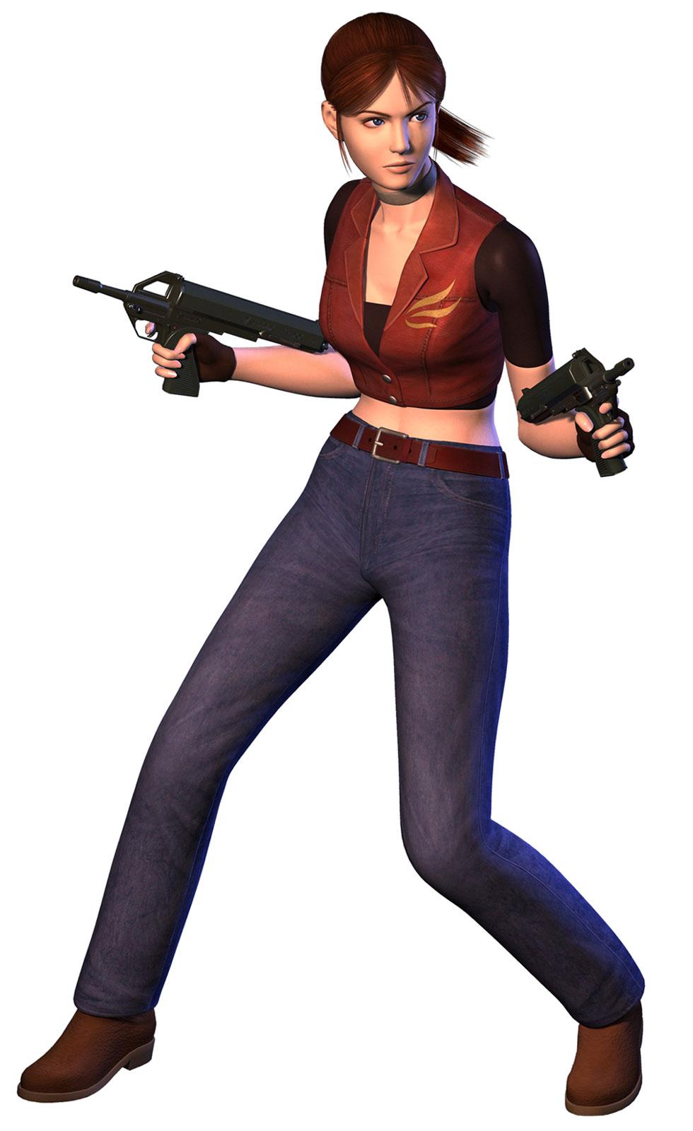 re3cv-52.jpg - Resident Evil Code: Veronica X