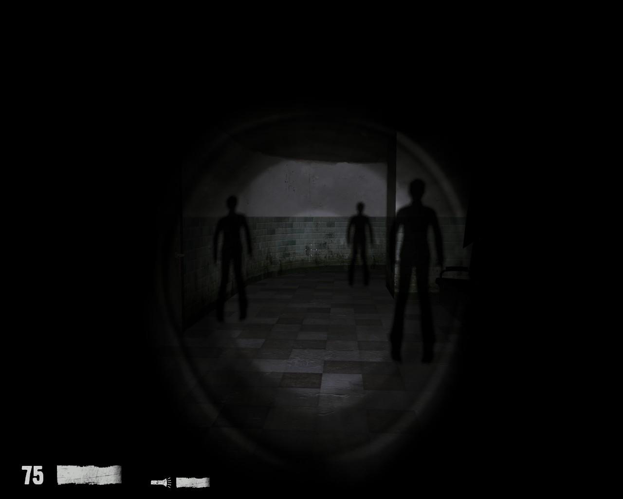 hl2 2015-02-05 22-42-23-07.jpg - Half-Life 2