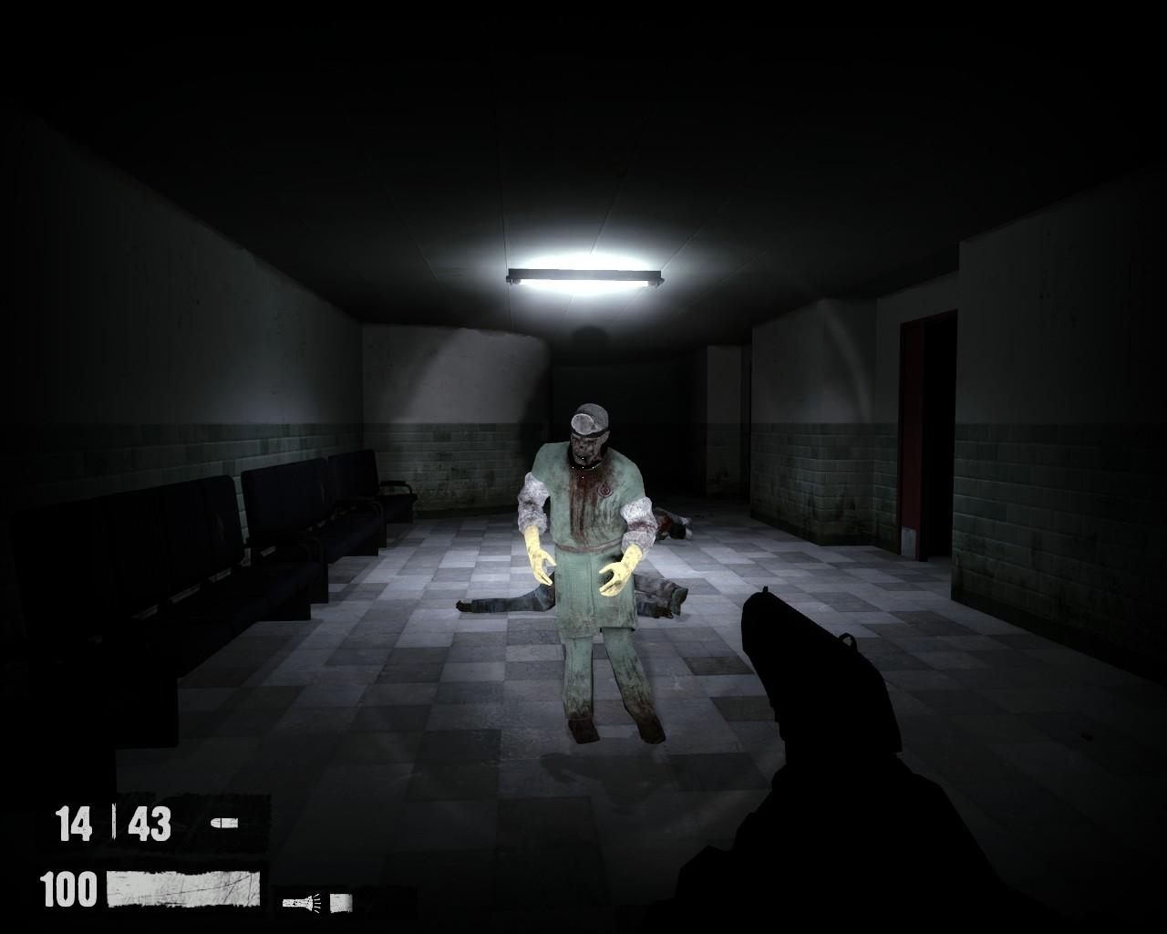 hl2 2015-02-05 22-44-35-09.jpg - Half-Life 2