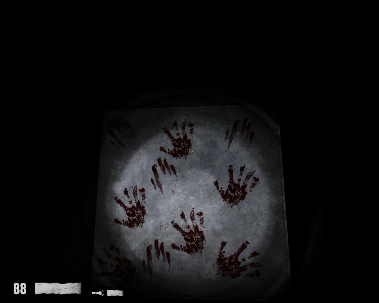 hl2 2015-02-05 22-47-13-30.jpg - Half-Life 2