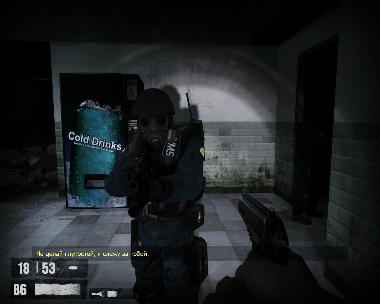 hl2 2015-02-05 22-48-22-55.jpg - Half-Life 2