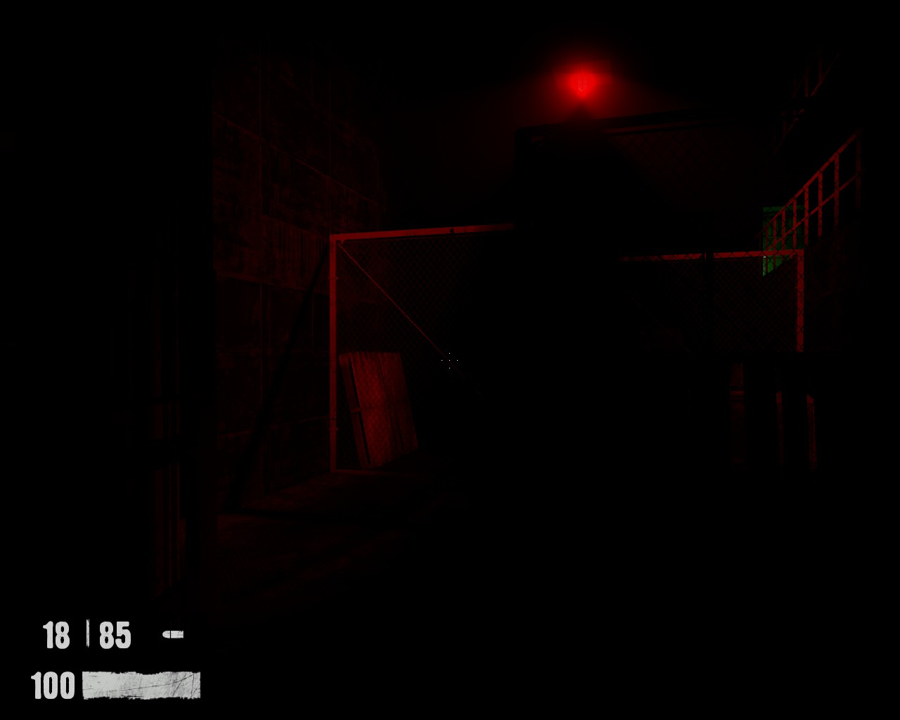 hl2 2015-02-05 23-01-48-61.jpg - Half-Life 2