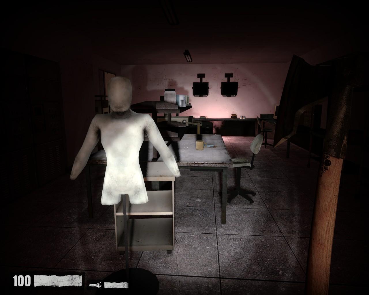 hl2 2015-02-05 23-06-13-09.jpg - Half-Life 2