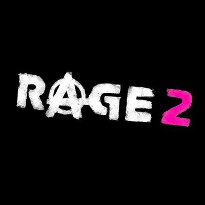 SQMF3SfN_400x400.jpg - Rage 2