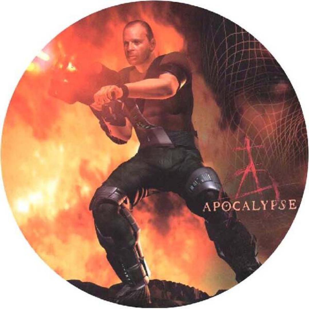 Apocalypse.jpg - -