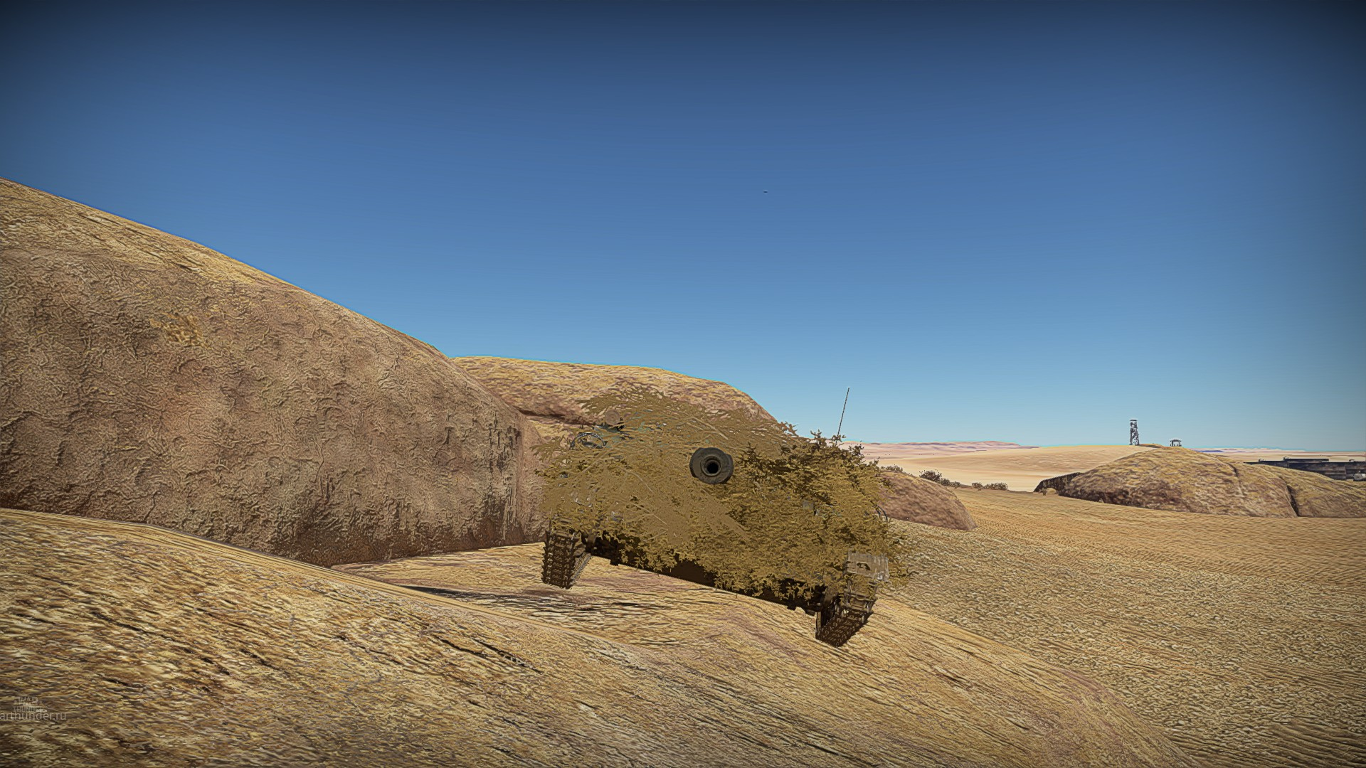 shot 2018.03.30 05.20.33.jpg - War Thunder