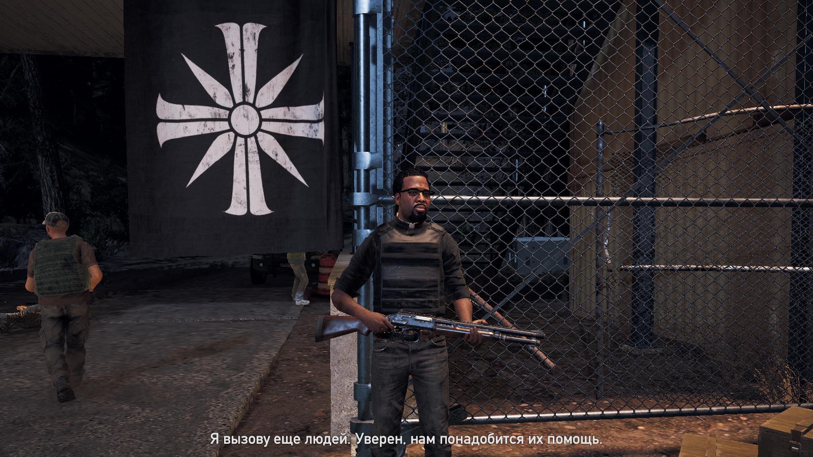 Far Cry 5 Screenshot 2018.04.27 - 00.45.20.27.png - -