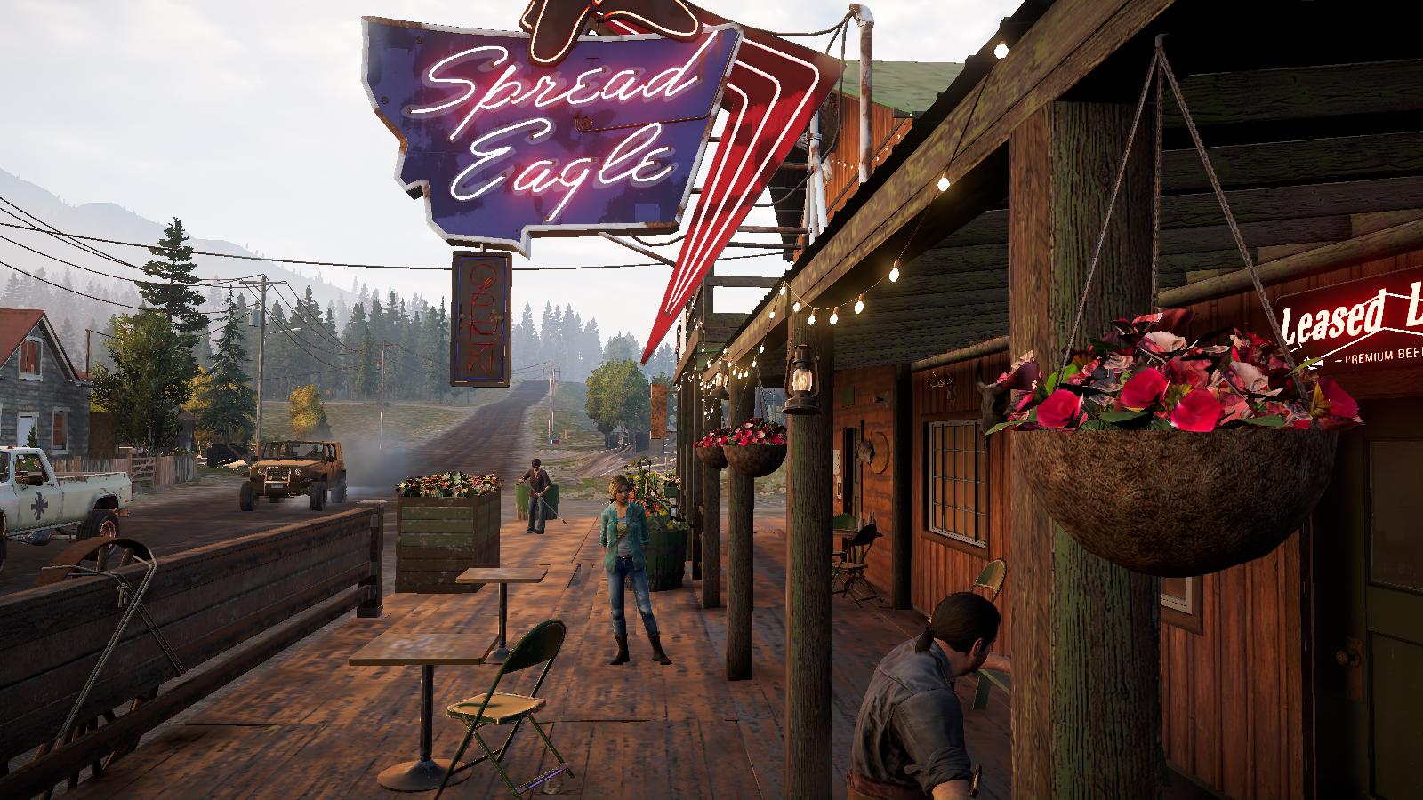 Far Cry 5 Screenshot 2018.04.30 - 20.20.00.36.png - -