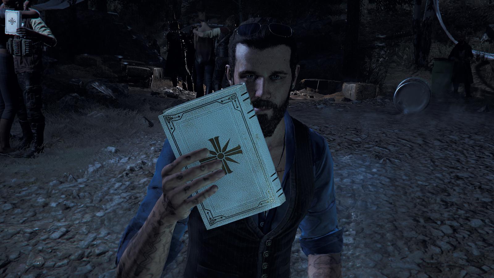 Far Cry 5 Screenshot 2018.04.27 - 00.37.33.19.png - -