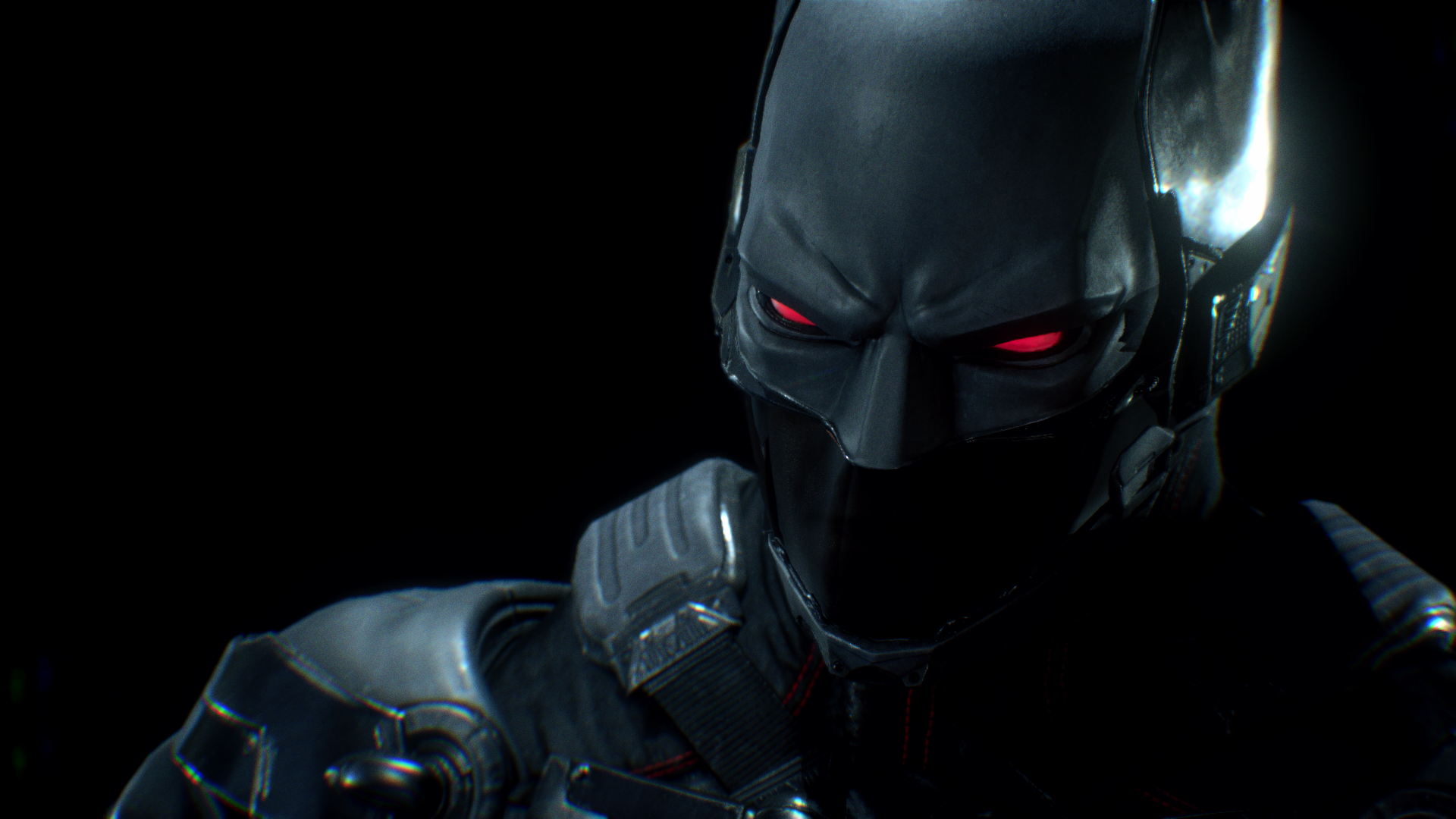 Batman™_ Arkham Knight 21.05.2018 00_51_25.png - Batman: Arkham Knight