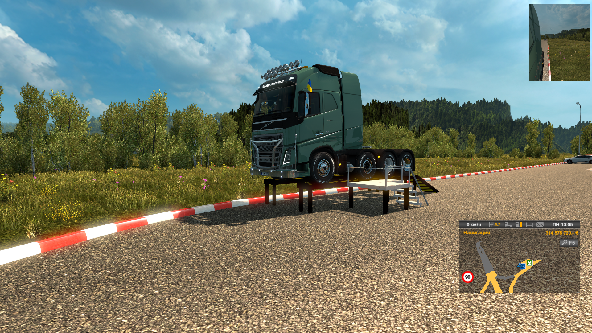 eurotrucks2_2017_10_30_22_57_04_557.png - Euro Truck Simulator 2