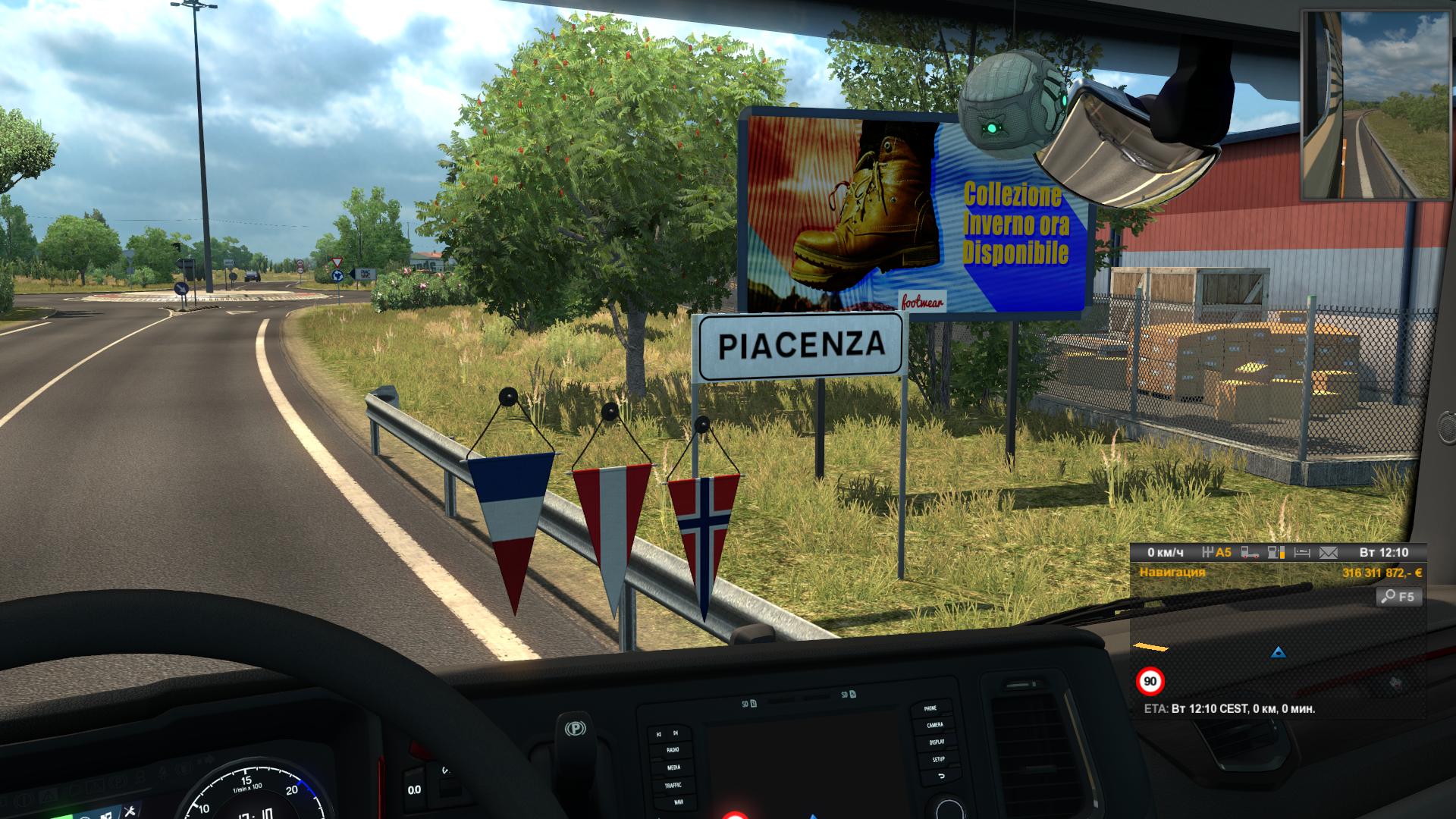 eurotrucks2_2017_11_18_22_22_19_794.png - Euro Truck Simulator 2