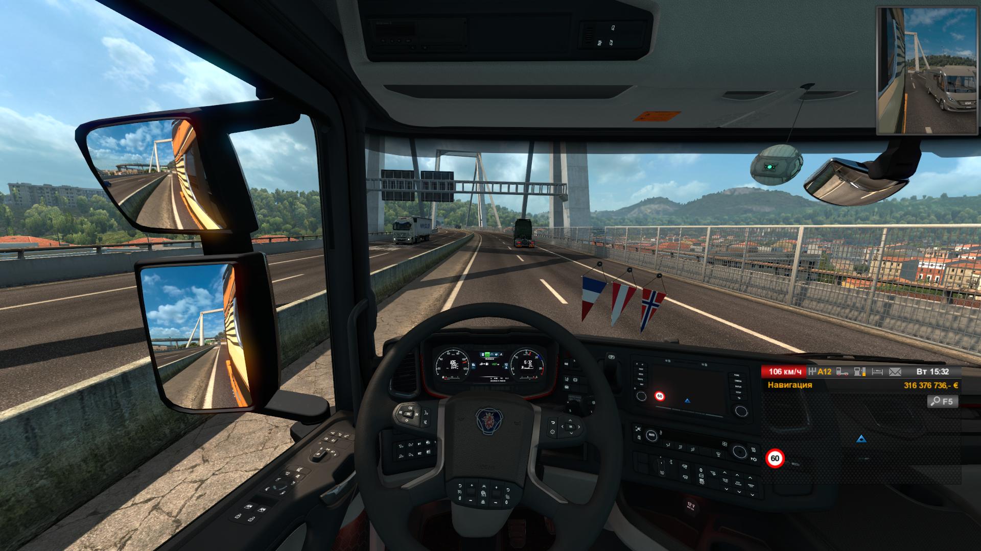 eurotrucks2_2017_11_18_22_42_11_737.png - Euro Truck Simulator 2