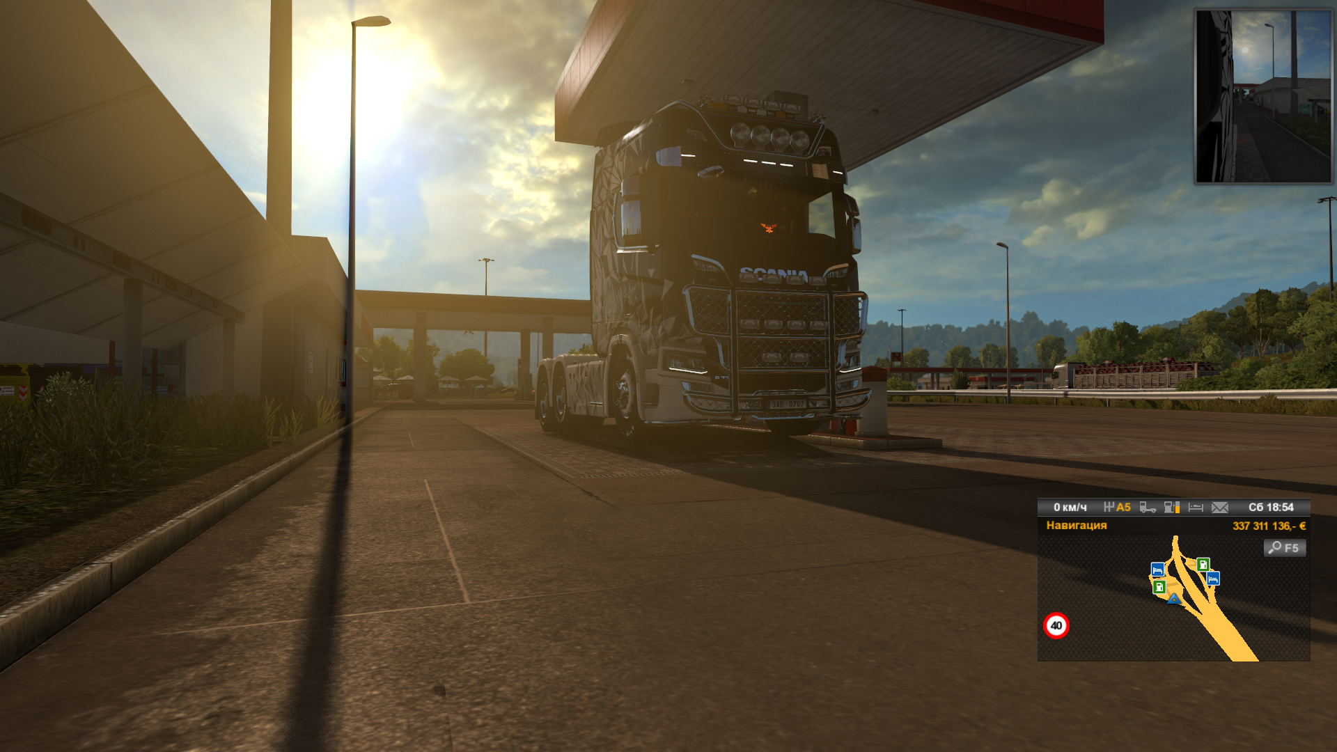 eurotrucks2_2017_12_25_23_16_25_850.png - Euro Truck Simulator 2